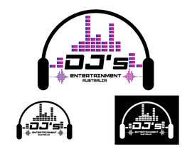 #33 untuk Design a Logo for Entertainment Business oleh gurcharanvista