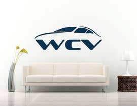 #12 cho Design a Logo for Wirral Car Valeting bởi sdmoovarss