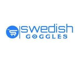 #36 untuk Design a Logo for a webshop oleh nska12