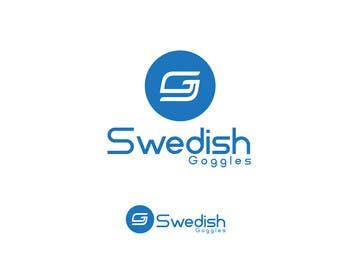 chtanveeritp tarafından Design a Logo for a webshop için no 7