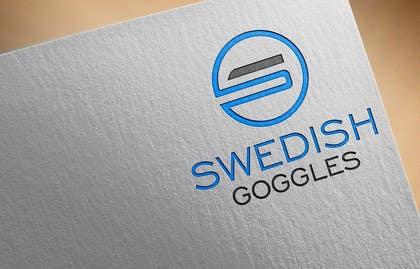 zubidesigner tarafından Design a Logo for a webshop için no 48