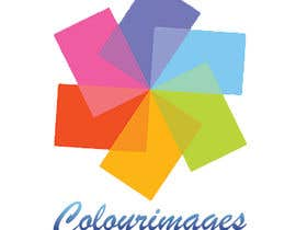 #98 for Design a Logo for Colourimages by truegameshowmas