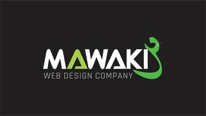manu123dk tarafından Design an original logo for a design company için no 29