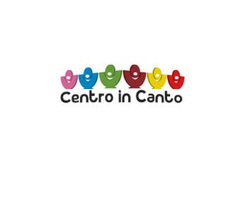 #1 untuk Attualizzare il Logo per progetto musicale per bambini oleh albertosemprun