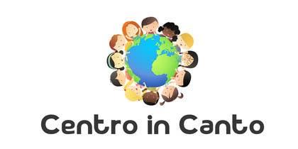 #2 untuk Attualizzare il Logo per progetto musicale per bambini oleh albertosemprun