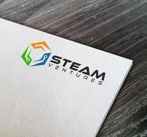 eltorozzz tarafından Design a logo for a new smart company için no 76