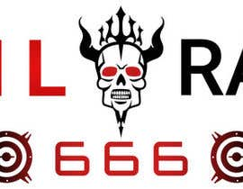 #5 untuk Design a Banner for Devil Racing car and audio oleh anshulbansal53