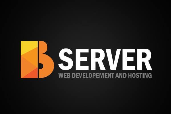 Bài tham dự cuộc thi #13 cho Design a Logo for Web Developement and Hosting Company