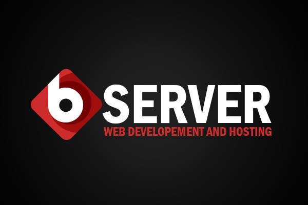 Bài tham dự cuộc thi #20 cho Design a Logo for Web Developement and Hosting Company