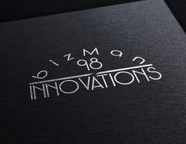 #14 for Design a Logo for bizMan98 iNNovations af infosouhayl