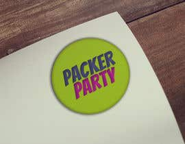 IndigoIdea tarafından Design a Logo for Packers fan website için no 5