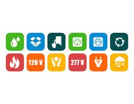 #2 for Design some Icons by SystemEng