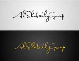 mille84 tarafından Design a logo for corporate group için no 4