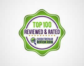 #15 untuk Design a Banner for CreditRepairReview.com oleh vonnydu