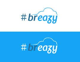 #42 untuk Turn my logo into a hashtag oleh aeniz