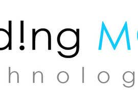 #106 for Design a Logo for CODINGMART TECHNOLOGIES by priyakkl