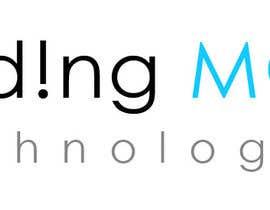 #106 para Design a Logo for CODINGMART TECHNOLOGIES por priyakkl
