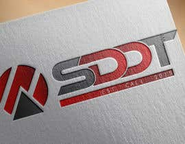 ciprilisticus tarafından Design a Professional Logo For SacDDT Automotive Detail, Automotive Dipping, Automotive Tint için no 23