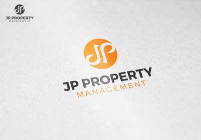 #36 cho Develop a Corporate Identity for JP property management bởi pvcomp
