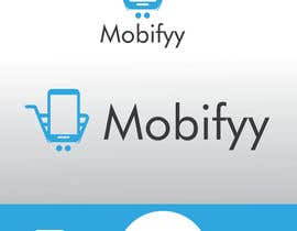 #31 untuk Design a Logo for Mobile company oleh pranj007