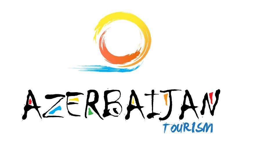 Penyertaan Peraduan #39 untuk Разработка логотипа for travel company