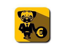 sdmoovarss tarafından App Icon design için no 41