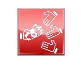 #32 cho App Icon design bởi Roystenmania