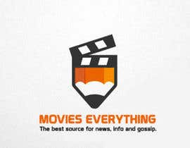 #45 cho Super Logo wanted for a Movies news/info site bởi rajupalli
