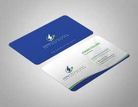 ashanurzaman tarafından Design some Business Cards for Johal Electrical Services Pty Ltd. için no 26
