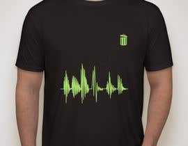 #20 for Design some polos and t-shirt with our logo af KaimShaw