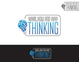 #21 cho Design a Logo for  Mathamatics Tutor bởi Attebasile