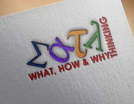 #36 cho Design a Logo for  Mathamatics Tutor bởi AvishekM