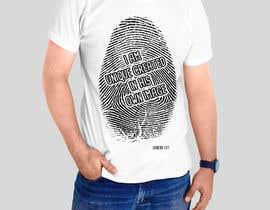 #14 cho Design a T-Shirt for Religion bởi sandrasreckovic