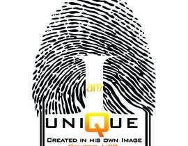 #12 untuk Design a T-Shirt for Religion oleh Ronak26361