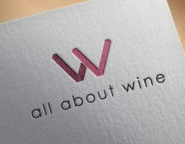 #156 cho Design a Logo for All About Wine bởi cosminpaduraru97
