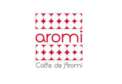 alejandranhr tarafından Revamp our current logo design. Change fonts or logo concept için no 22