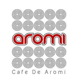 mogado tarafından Revamp our current logo design. Change fonts or logo concept için no 11