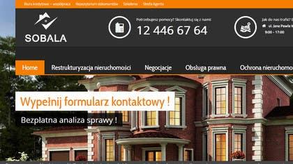 SergiuDorin tarafından Logo Design for Website, Zaprojektuj logo! için no 84