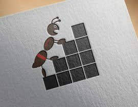 #4 for Design a Logo af aykutayca