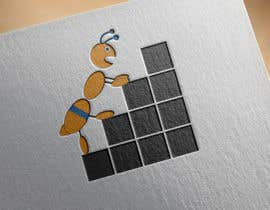 #5 untuk Design a Logo oleh aykutayca