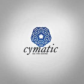 walijah tarafından Design a Logo for brand için no 82