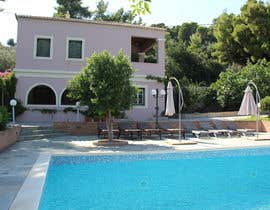#15 untuk I need to add water to the pool in photoshop oleh rahulwhitecanvas