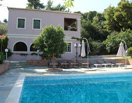 #4 untuk I need to add water to the pool in photoshop oleh safety90