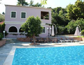 #18 untuk I need to add water to the pool in photoshop oleh lysenkozoe