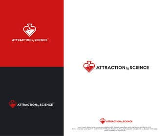 #5 for Design a Logo for PUA/Dating Company af hamzahajji