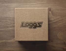 #60 untuk Design a Logo for Fashion brand oleh MaxKh87
