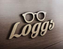 #5 untuk Design a Logo for Fashion brand oleh mishellcuevas