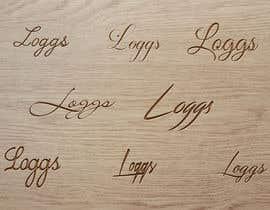 #61 untuk Design a Logo for Fashion brand oleh anastasiastacey