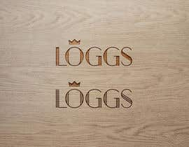 #110 untuk Design a Logo for Fashion brand oleh anastasiastacey