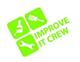 #42 untuk Design a Logo for a Home Maintenance Company oleh yvonnehennrich